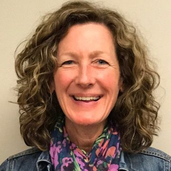 "Linda Ashida, Teaching and Learning Facilitator, District 214, Elk Grove Village, IL  ""Energizing and encouraging!""  ""The learning, challenge, and community of this group is like none I have experienced before; it is energizing and encouraging, and renews my faith that individually and collectively we can effect change."""